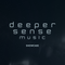 CJ Art - Deepersense Music Showcase 069 [2 Hours Special] (September 2021) on DI.FM