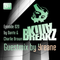 KillaBreakZ 3.0 @DI.fm - Episode 020 with Yreane