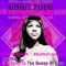 The Now & Then Show #060 (Aretha: A Tribute To The Queen Of Soul)
