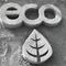 Eco talent contest 2015- Techno