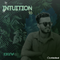 INTUiTION #19