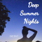 CHOO3N #7 (Deep Summer Nights)