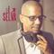 DJ Selva - Kizz Kizz Bangalore Socials Valentine's Edition