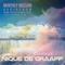 Arjen de Haan's Monthly Mission Guestmix by Nique de Graaff [beats2dance.com]