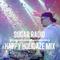Sugar Radio   Happy Holidaze Mix