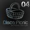 Disco Picnic 04