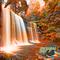 renan.falls
