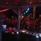 Disko ZOZO | DJ set @ Plan_B by Coucoul, France