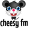 The Saturday Night Cheesy Dance Mix (07-11-2015) - www.Cheesy-FM.com