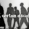 A Certain Disciple - 06/10/18