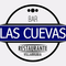 """RESTAURANTE LAS CUEVAS"" VILLARRUBIA, CORDOBA EN LA RUTA DE LAS TABERNAS DE SOL FM CÓRDOBA 7/12/18"