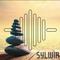 Sylwia 42hz's Podcast