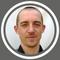 Fabrice De Zanet - Analytics4HR (FR: 20/12/2017)