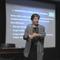 A Revolução Gnóstica na Estética (parte 1) - Profa. Dra. Ivone Fedeli