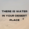 10-14-18a - Josh Pennington - There Is Water In Your Desert Place