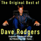 The Original Best of Dave Rodgers (Eurobeat)