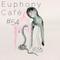 Euphony Café: #54