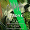 STRDVK 12.8.2015 Part 2 (Indoor Set).
