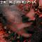 TEXTBEAK - CXB7 RADIO 468 IN YOUR EYEZ