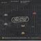 DJ SY & DJ HIXXY on 4 Decks -SPUNKY'S 4th BIRTHDAY