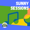 Sunny Sessions - 13 07 2020