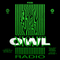 Night Owl Radio 205 ft. Sonny Fodera and Boogie T