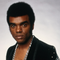 MCSC podcast: RON ISLEY of The Isley Brothers 78th birthday career retrospective with Dan Austin