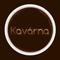 KAVÁRNA No. 3 - Prezidentské volby, 17. listopad (14. 11. 2017)