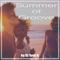 Summer of Groove (2k17)