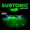 Subtonic - Radio - Sub 16