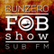 SUB FM - BunZer0 - 30 11 17