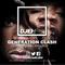 @DJEH Generation Clash