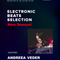 EBSelection (New Season!) Ep 63 - guestmix by ANDREEA VEDER