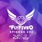 Simon Lee & Alvin - Fly Fm #FlyFiveO 596 (16.06.19)