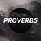 Proverbs   The Crucible