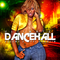 Ultimate Dancehall Vol 3 Side 2 - 90s Jugglin
