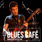 NICOLAS CHONA AND THE FRESHTONES - BLUES CAFE #118