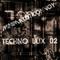 MinimalistiConvoy - Techno Lux 02 ( Kingsize Xmas Gift)