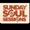 BigFootBridges(DJ)presents Sunday Soul Session Mix 8-12-18