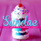 SUNDAE Promo
