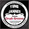 Yung Jannes presents Crush Groove