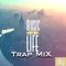 Dj Ivan D - Trap MiX