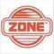 Zone Classics Vol. 3