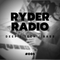 Ryder Radio #005 // House, Deep House, Tech House // Guest Mix from 3than