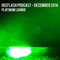 Deeflash Podcast – December 2014 - Platinum Lounge