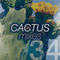 Timeleft - PODCAST # 34 - Cactus Mixes