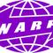 a Warp mix