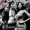Gelale Radio 119 RapTz The Sharpest Cat (2019-01-19)