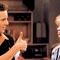 "Ep 74: Boys Meet: ""Awards Show"" Boy Meets World"
