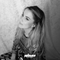 KoolClap invite Nightwave - 21 Mars 2018